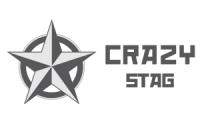partner_crazy-stag