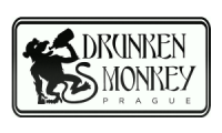 partner_drunken_monkey